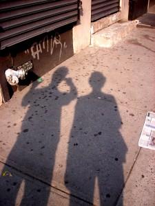 AF+EL_silhouette