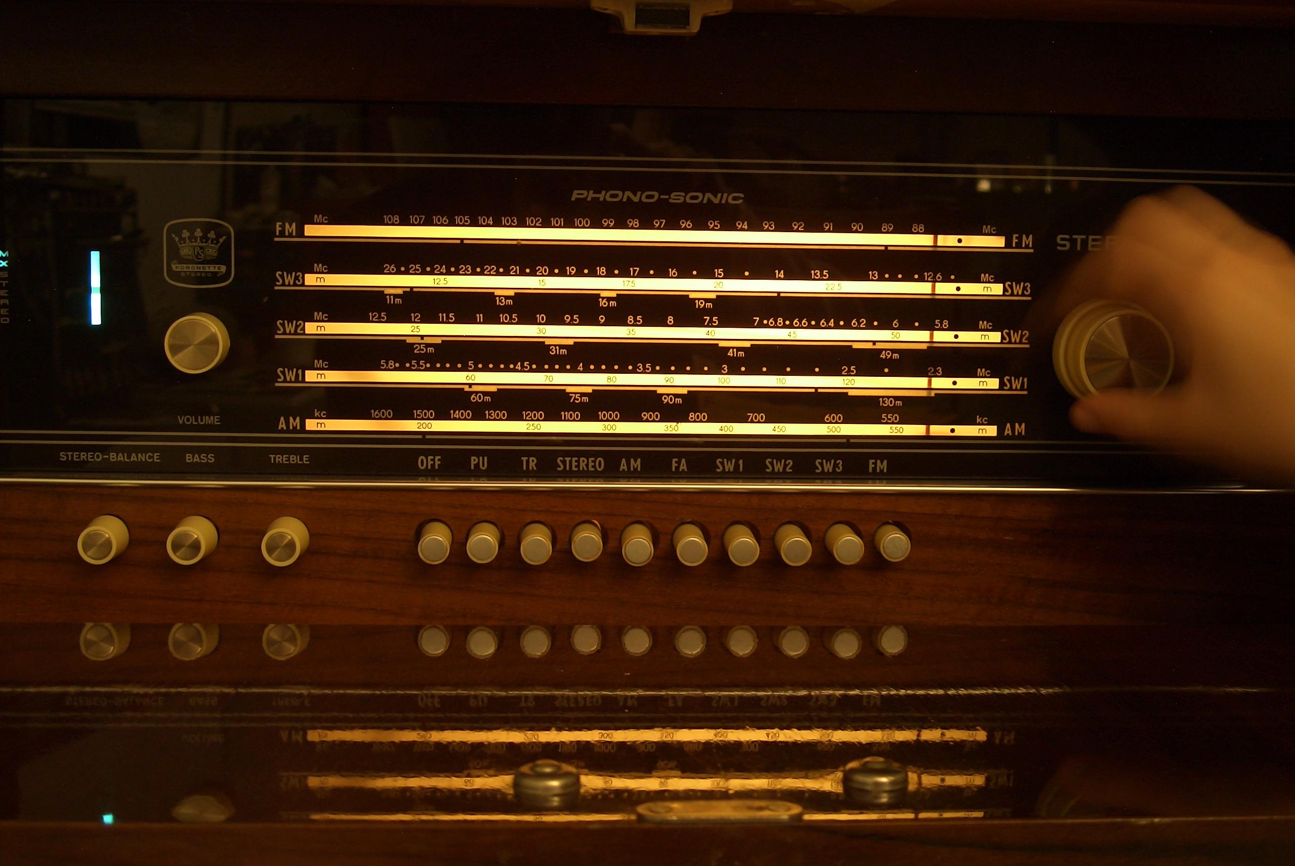 AF.radio.dial