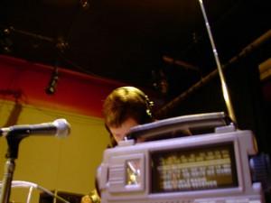 anna+radio