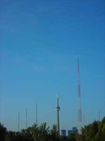 towers+cn_web