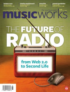 musicworks-cover1-230x300