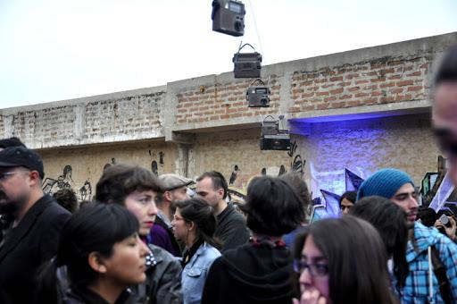 audience_tsonami2012