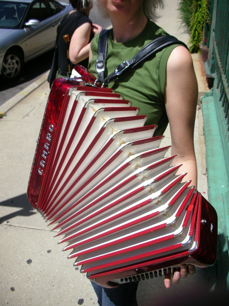 anna_accordion