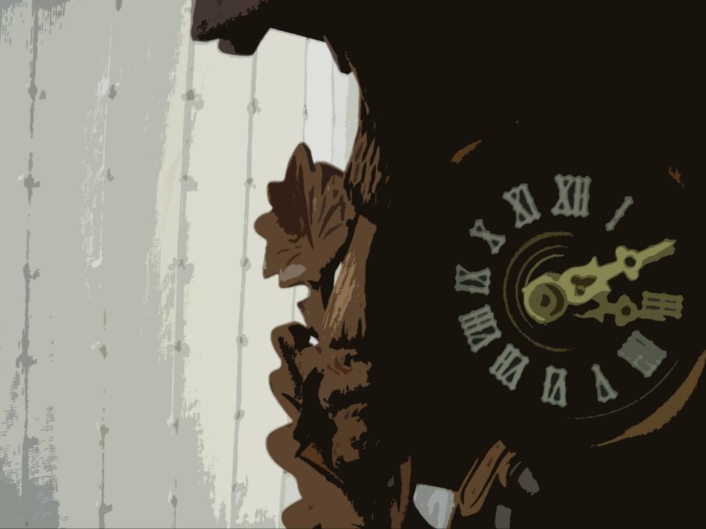 cuckoo_clock_face
