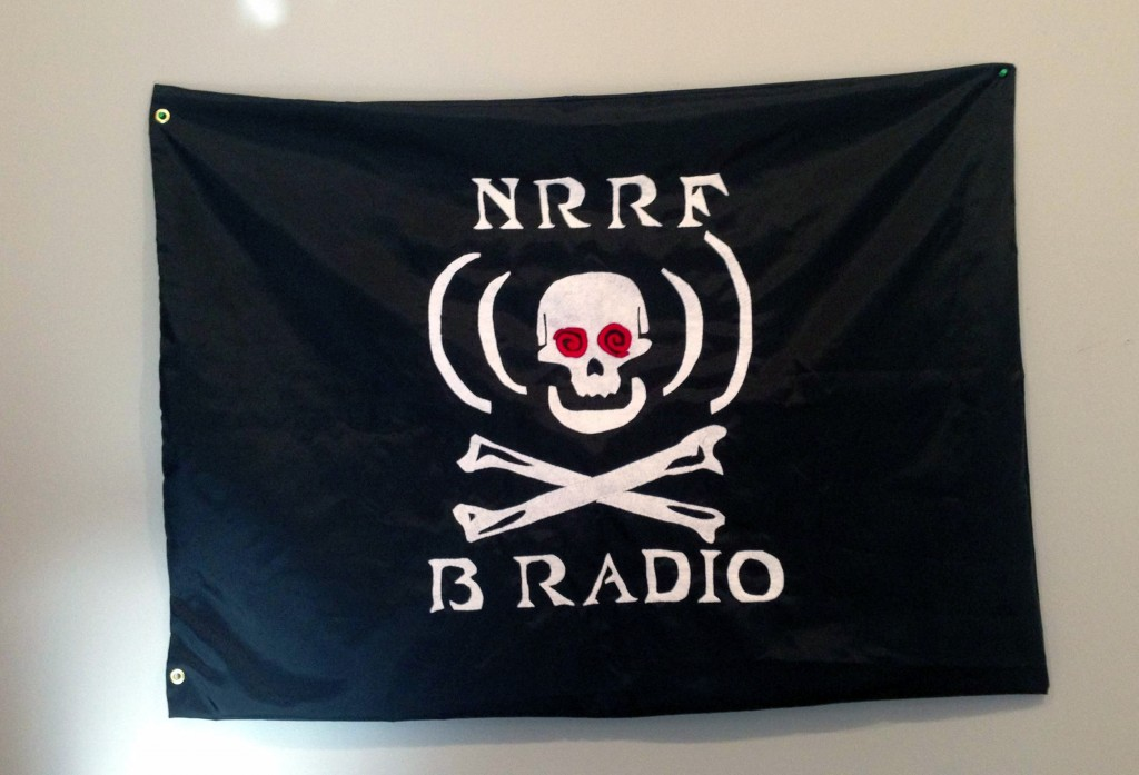 Nrrf_b-radio_pirate_flag