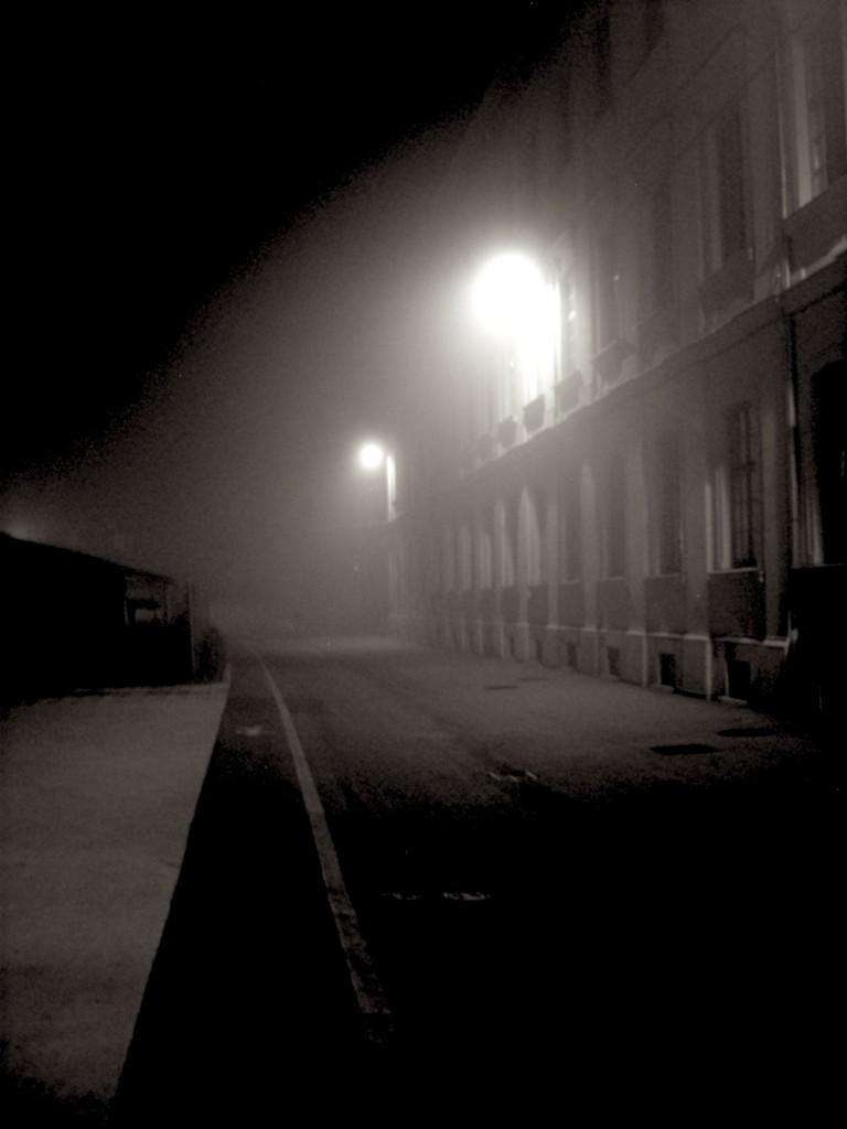 tobacco_fog
