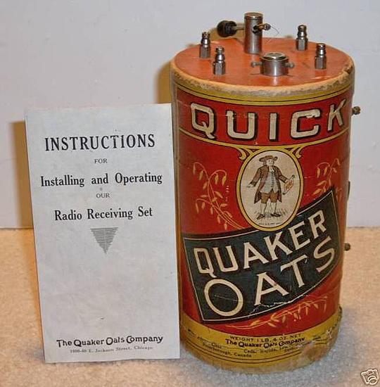 0e.radio-crystal_marquette_quaker-oats1_550h