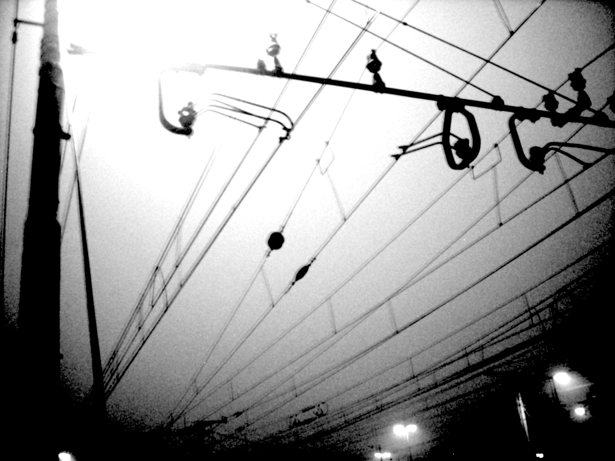 1.train_lines