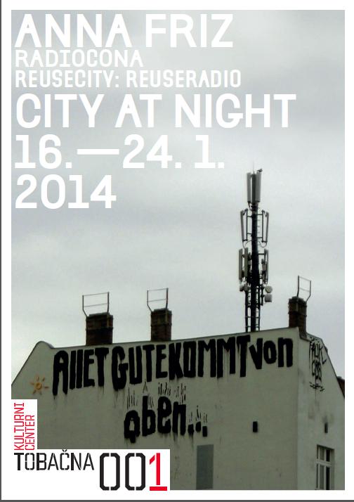 friz-cityatnight_poster