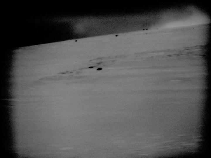 Friz_planet_iceland1_web