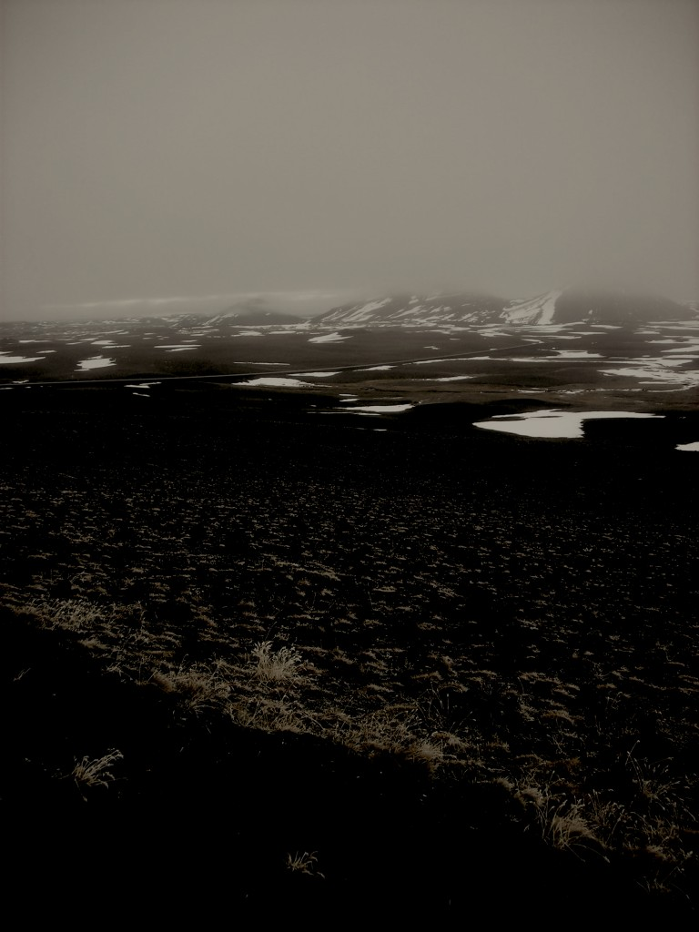 planet_iceland4