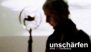 tanzer-unschaerfen12