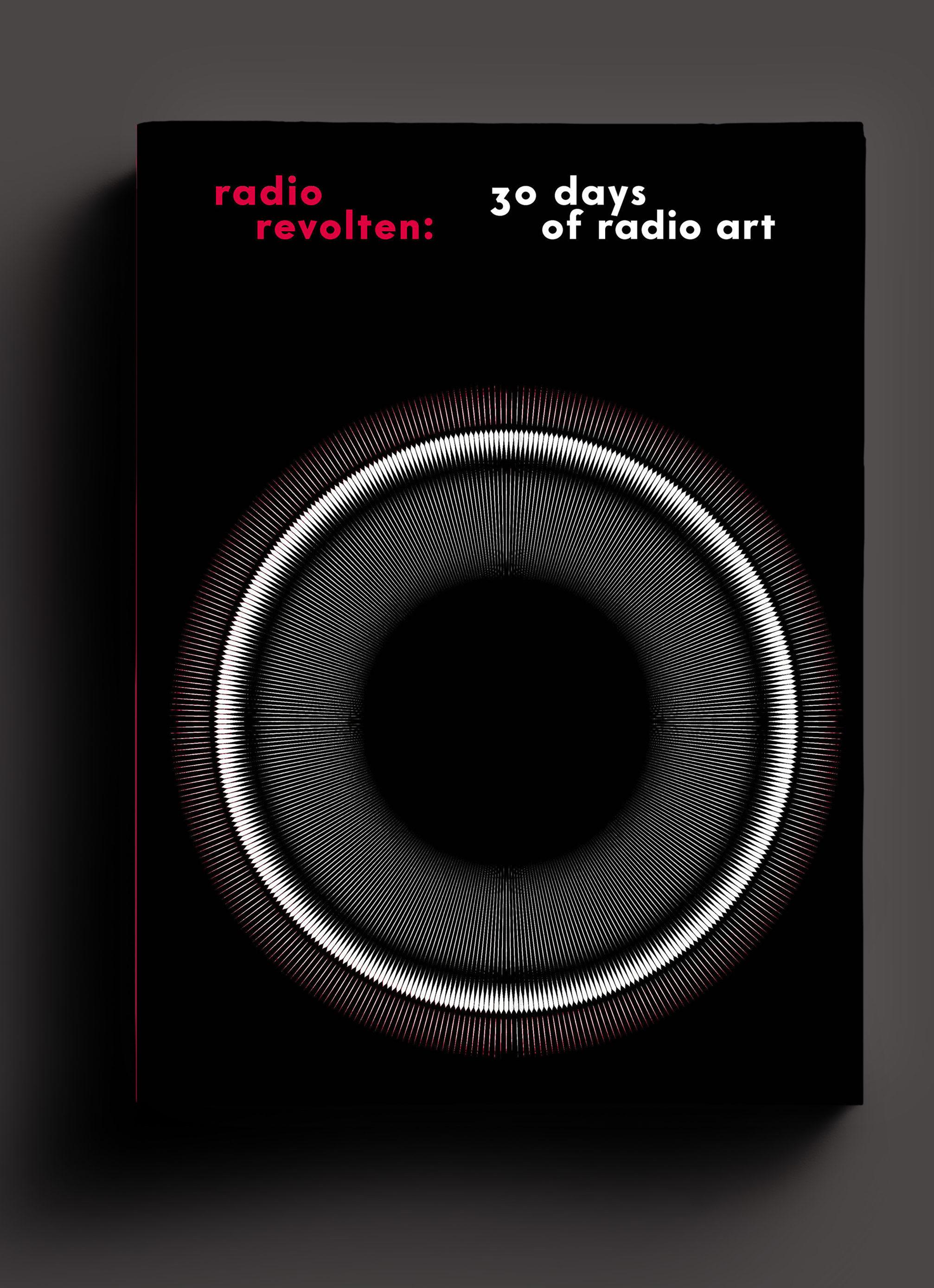 Anna Friz is a sound and radio artist // anna friz » radio art